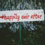 le mariage est bon pour le coeur masculin