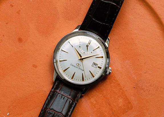 10 choses que j'ai apprises en construisant ma collection de montres abordables sur Dappered.com
