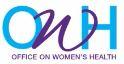 Bureau de la santé des femmes
