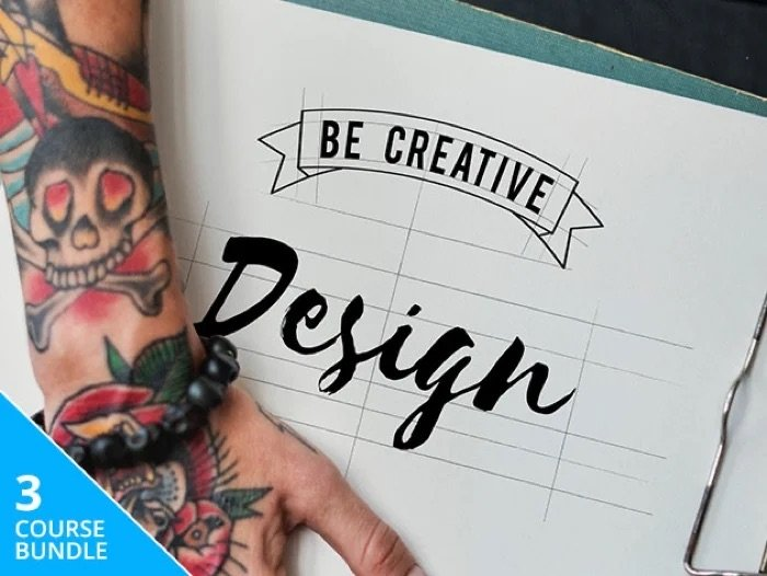 École de certification Adobe Graphic Design