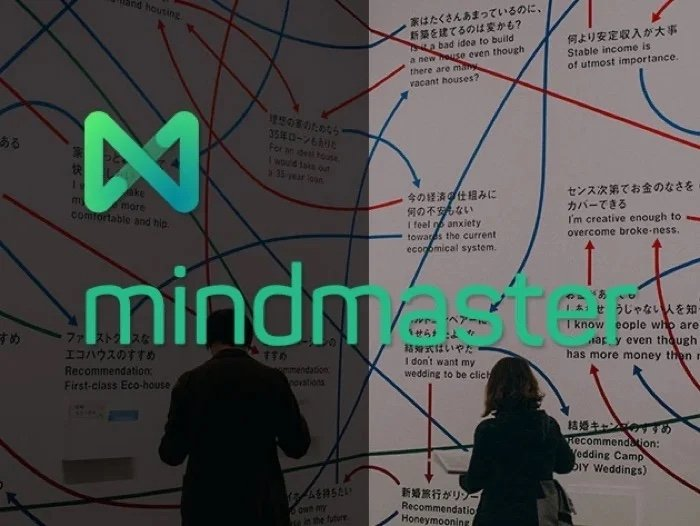 Mind mapping mental