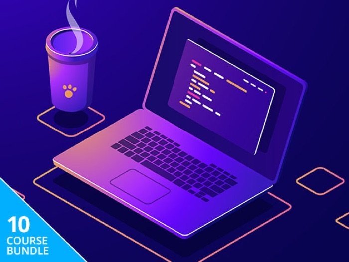 Apprenez à coder