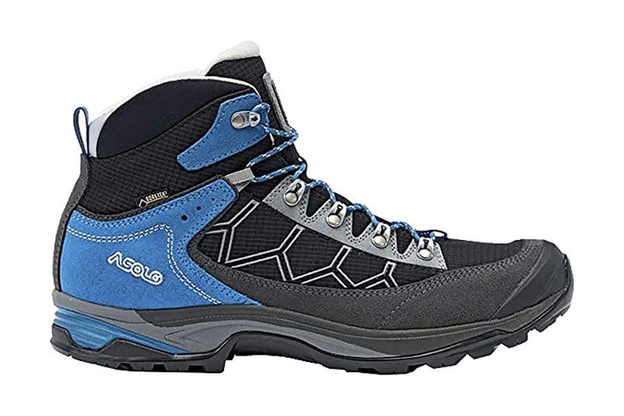 Meilleures chaussures de randonnée pour homme - Asolo Falcon GV