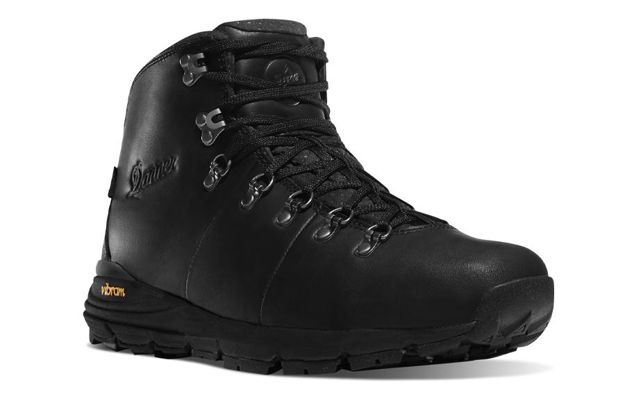 Meilleures chaussures de randonnée pour homme - Danner Mountain 600