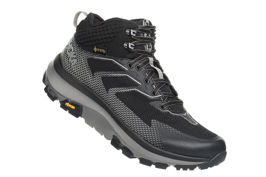 Meilleures chaussures de randonnée pour homme - Hoka One One Sky Toa GTX