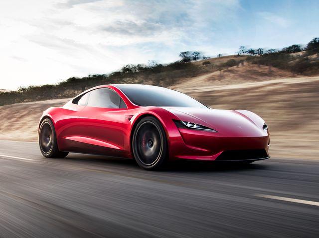 Le coût d'opportunité est le plus grand ennemi d'un dépensier: mon histoire Tesla