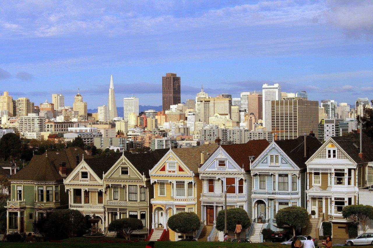 Il est temps de se concentrer à nouveau sur la vie dans les grandes villes