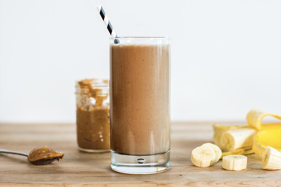 Meilleures boissons Keto - Protéine de lactosérum