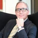 Dr Paul Turek, contributeur médical