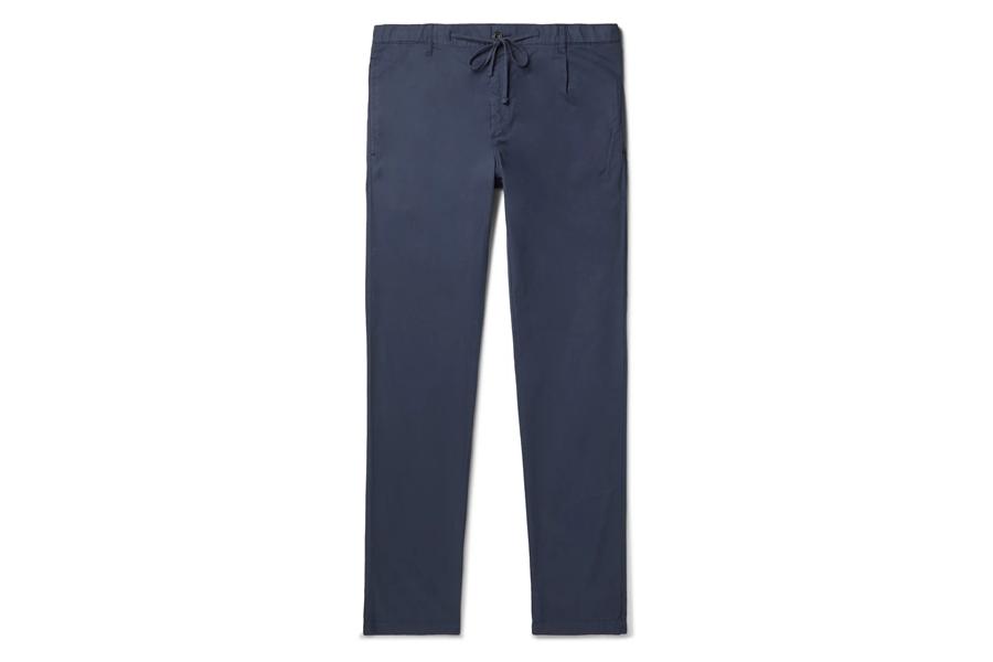 Pantalons Hartford