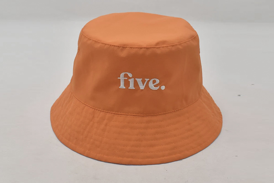 Chapeau Bob Five by Flynn