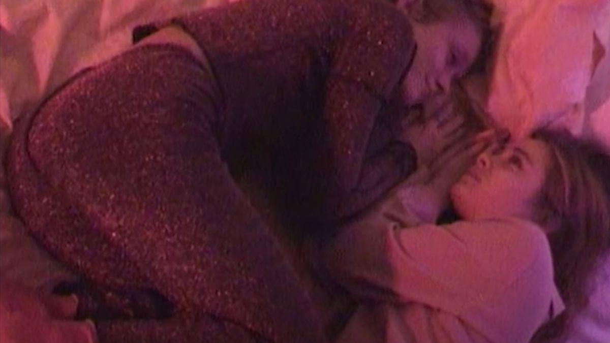alice phoebe lou crépuscule origines intimité