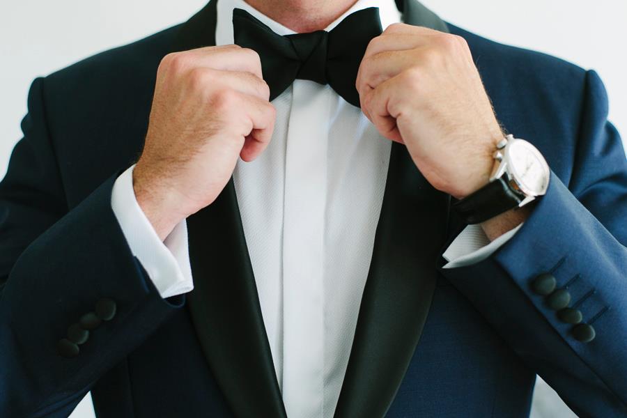 Meilleurs magasins de location de costumes pour hommes à Sydney Man About Town