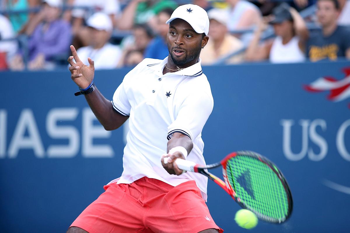 Meilleures marques de vêtements de tennis pour faire du sport sur le court