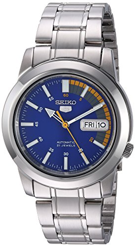 Seiko 5 SNKK27 Automatique