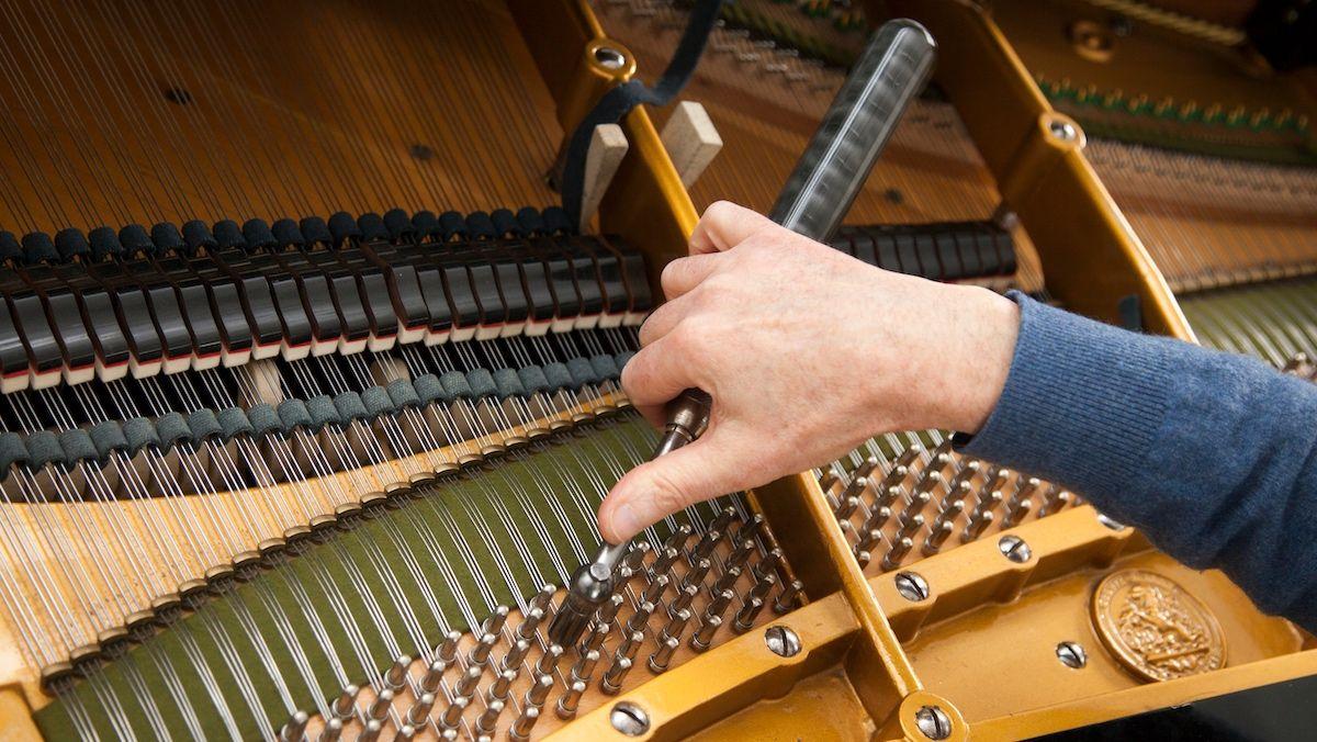 toledo dimanche funday origins accord de piano
