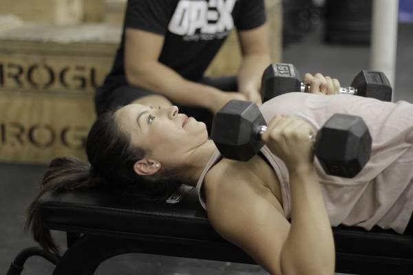 Santé, remise en forme et le Tao de la musculation fonctionnelle - Fitness, santé, systèmes énergétiques, force fonctionnelle, entraînement fonctionnel, musculation fonctionnelle, évaluation de la condition physique