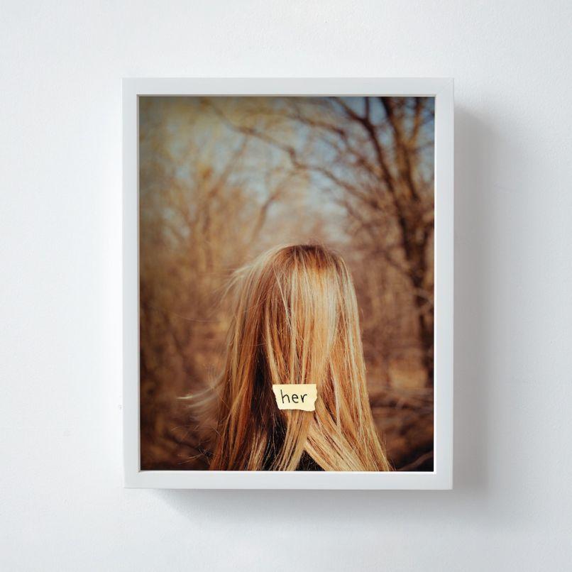 Her (Original Score) par Arcade Fire et Owen Pallett pochette d'œuvres d'art de l'album