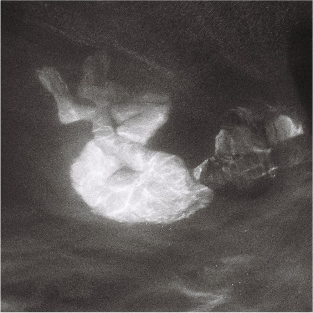 alice phoebe lou glow nouvel album artwork