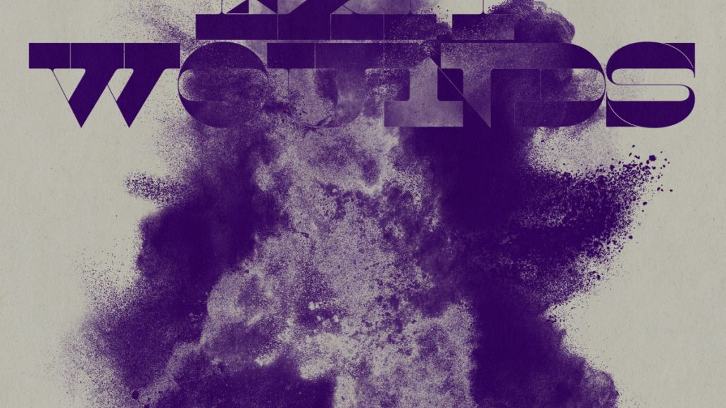 the wallflowers exit wounds nouvelle pochette d'album Les Wallflowers annoncent un nouvel album Sortez les blessures, partagez de nouvelles racines et ailes de chanson: Stream