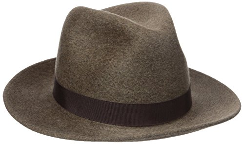 Bailey of Hollywood Criss Fedora