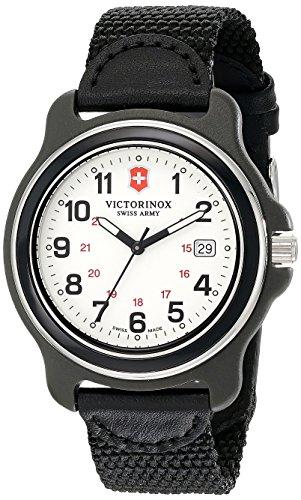 Victorinox Armée Suisse 249087