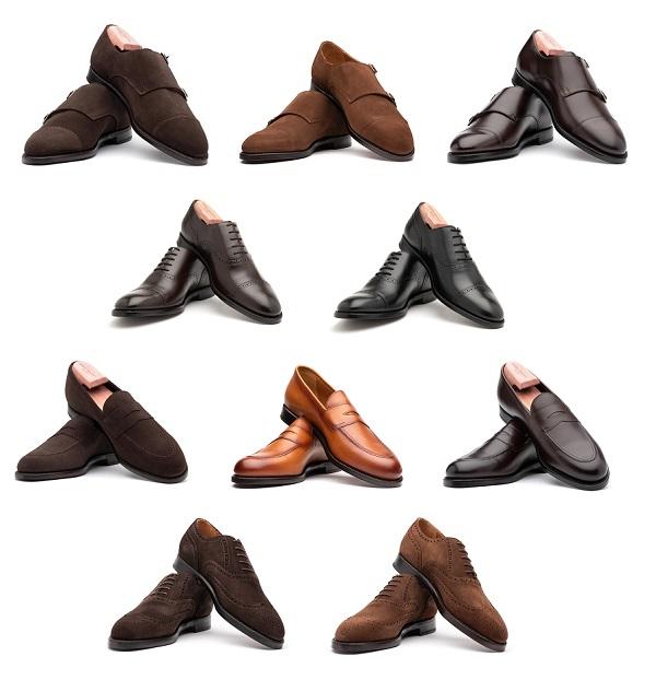 Spier Steal Alert Chaussures 6421