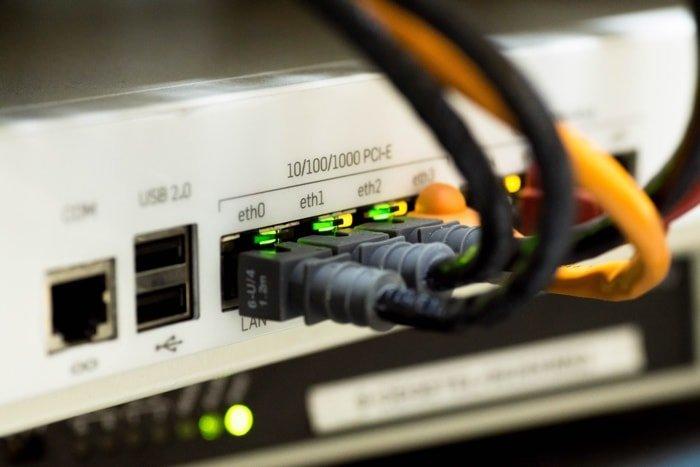 Pack de préparation à la certification réseau Premium CompTIA et Cisco