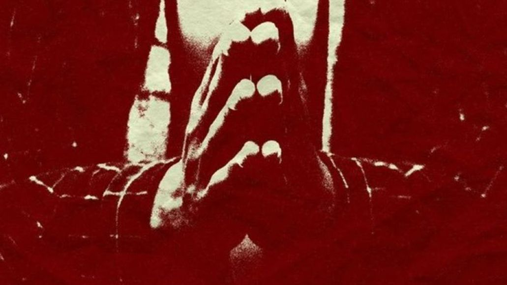 KennyHoopa nouvelle mixtape Survivors Guilt travis barker écouter en streaming