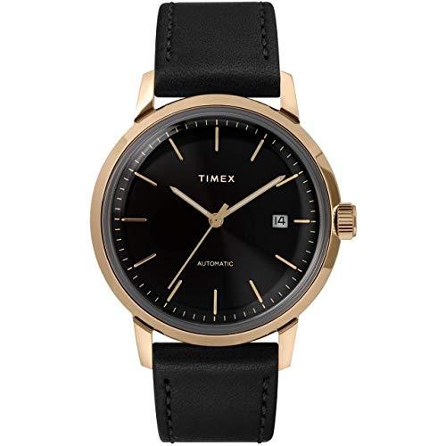 Timex Marlin Automatique 40