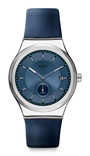 Swatch Sistem51 SY23S403