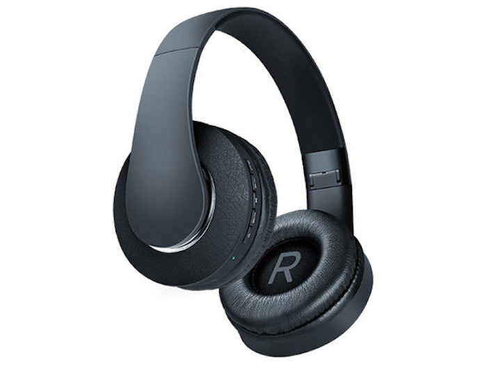 Casque Bluetooth HyperGear V80 Studio